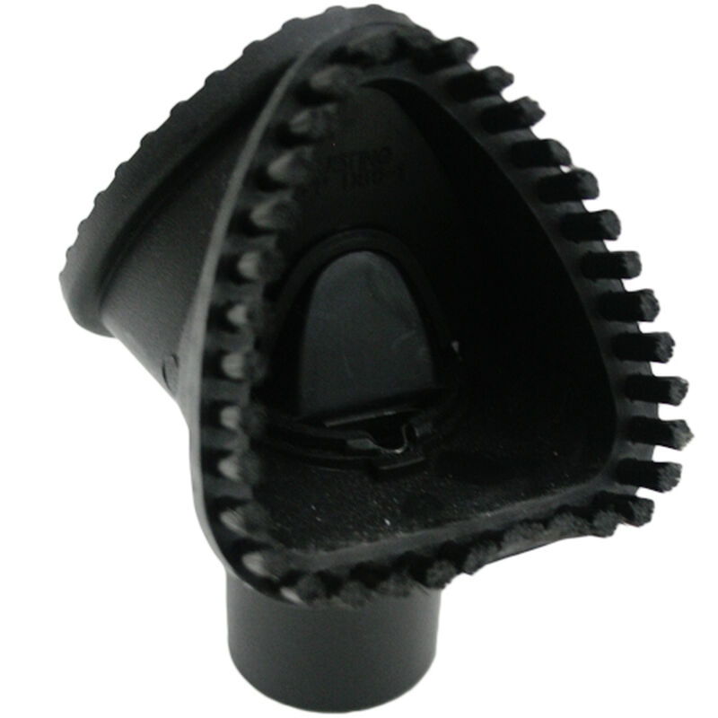 Combination Dusting and Upholstery Vacuum Tool 2031059 bristle