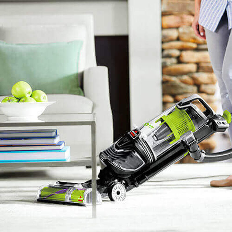 Pet_Hair_Eraser_Turbo_2475_BISSELL_Vacuum_Cleaner_Carpet_Under_Table