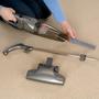 3in1 Stick Vacuum 38B1 attachments