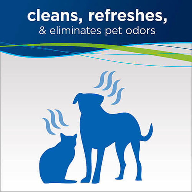 Pro_Stain_Destroyer_1773_pet_odors