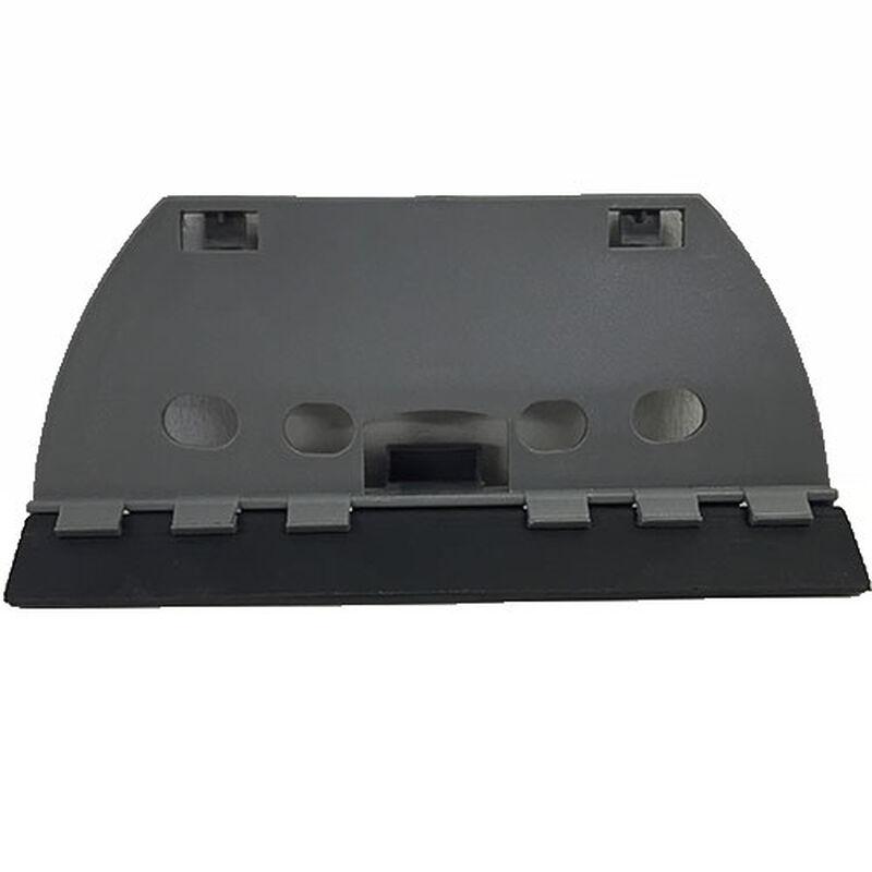 1606709 Window Squeege Tool Powerfresh Steam Mop BISSELL Steam Mop Parts