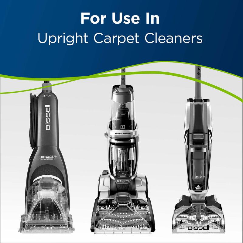 PET Stain & Odor Formula 99K52 BISSELL Carpet Formula UDC