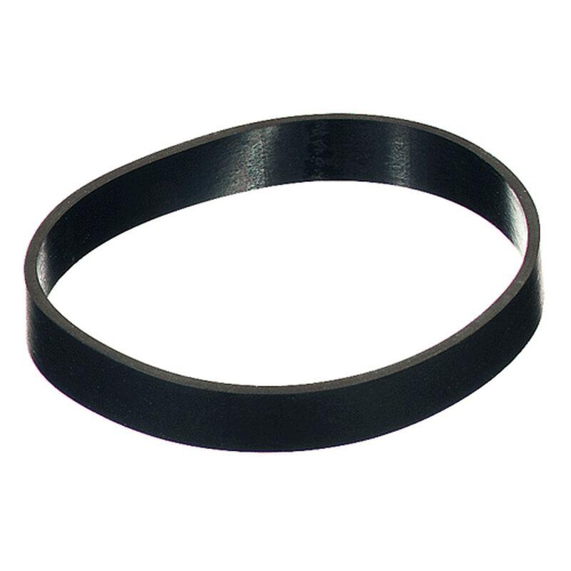 Pump Belt 2150628 BISSELL Carpet Cleaner Parts