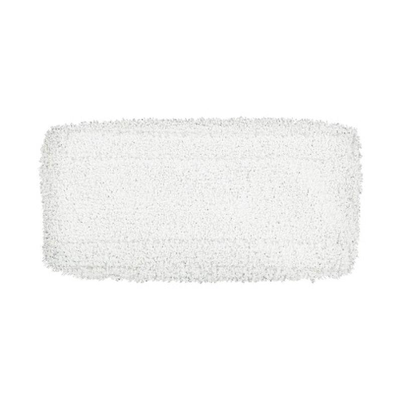 Symphony Microfiber Soft Mop Pads 1606503