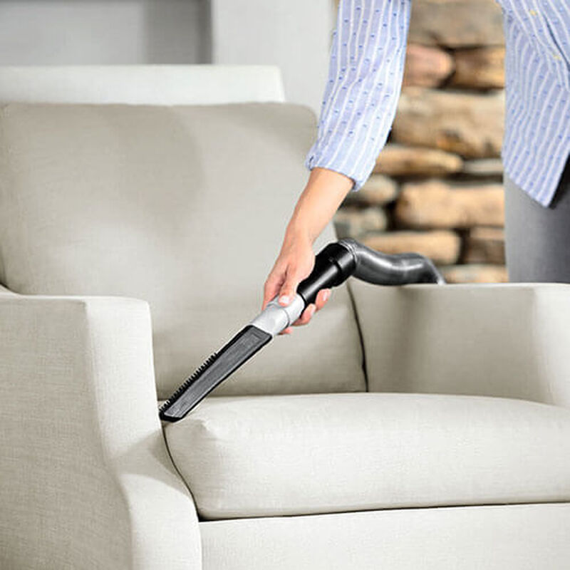 Powerlifter_Swivel_Rewind_Pet_2259_BISSELL_Vacuum_Cleaner_Flex_Crevice2
