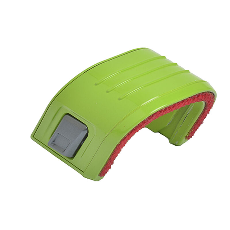 Upholstery Tool 1602279 BISSELL Superlight Vacuum Tools