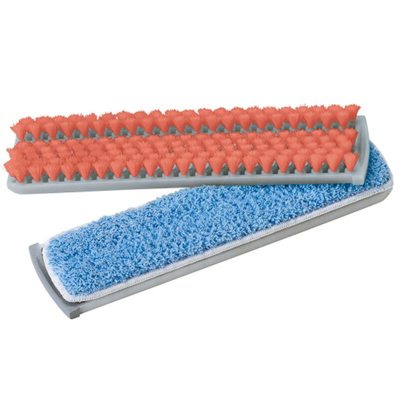 FlipIt Wet Dry Vac 5200B cartridges