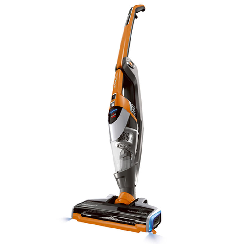 Bolt Ion Stick Vacuum 1312 edge reach