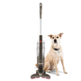 PowerEdge® Pet Hard Floor Vacuum