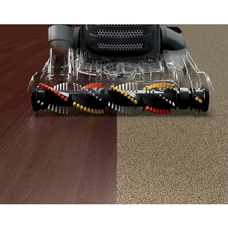 CleanView Plus Rewind Vacuum 1332 Multisurface