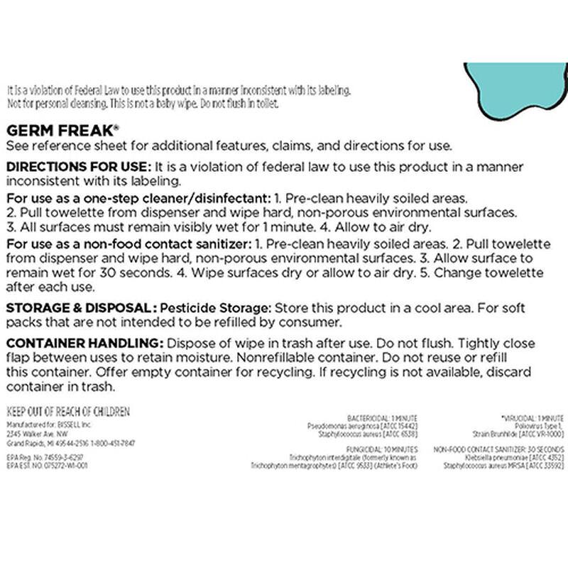 GermFreak_2713_Wipe_Instructions2