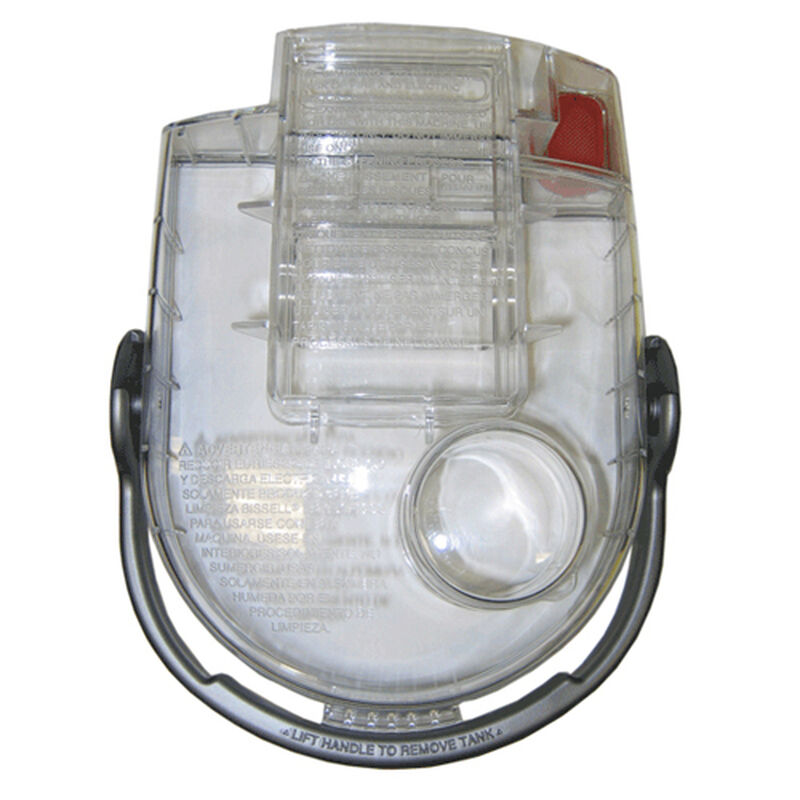collection tank lid 2030100