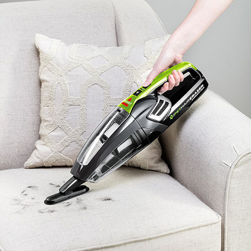 Pet_Hair_Eraser_Hand_Vac_2389_BISSELL_Upholstery2