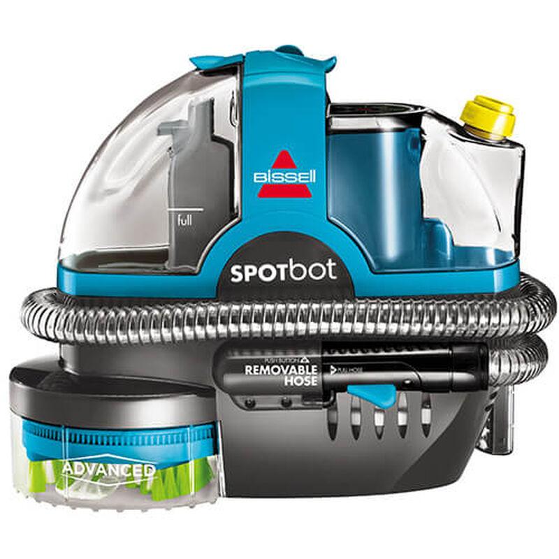 SpotBot_2117_BISSELL_Portable_Carpet_Cleaner_01Hero