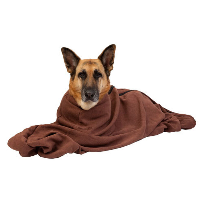1609194 XLarge Doggy Bag Pet Hair Eraser Vacuum 1650