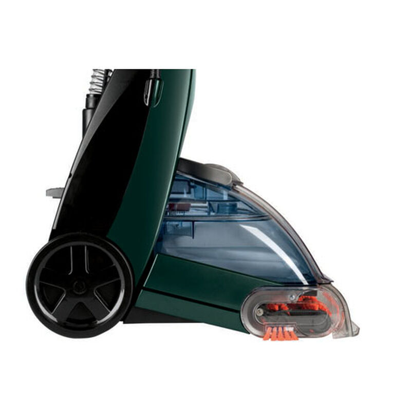 Proheat 2X Select Pet Carpet Cleaner 94003 Collection Tank