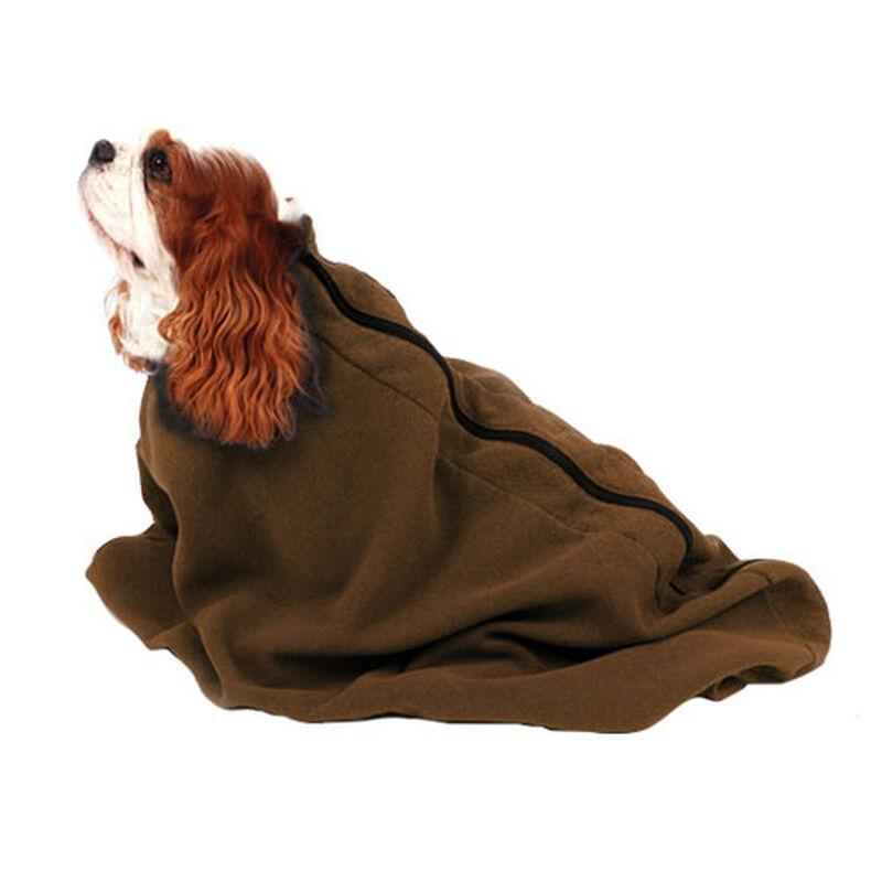 1609191 Small Doggy Bag Pet Hair Eraser Vacuum 1650