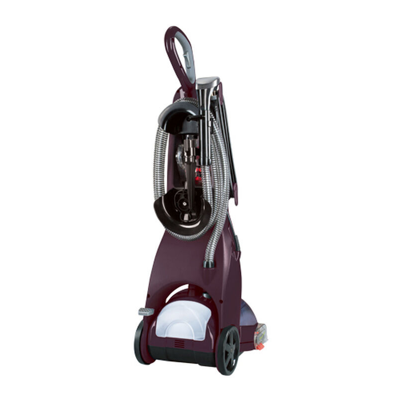 Proheat 2X Select Carpet Cleaner 9400M Back View