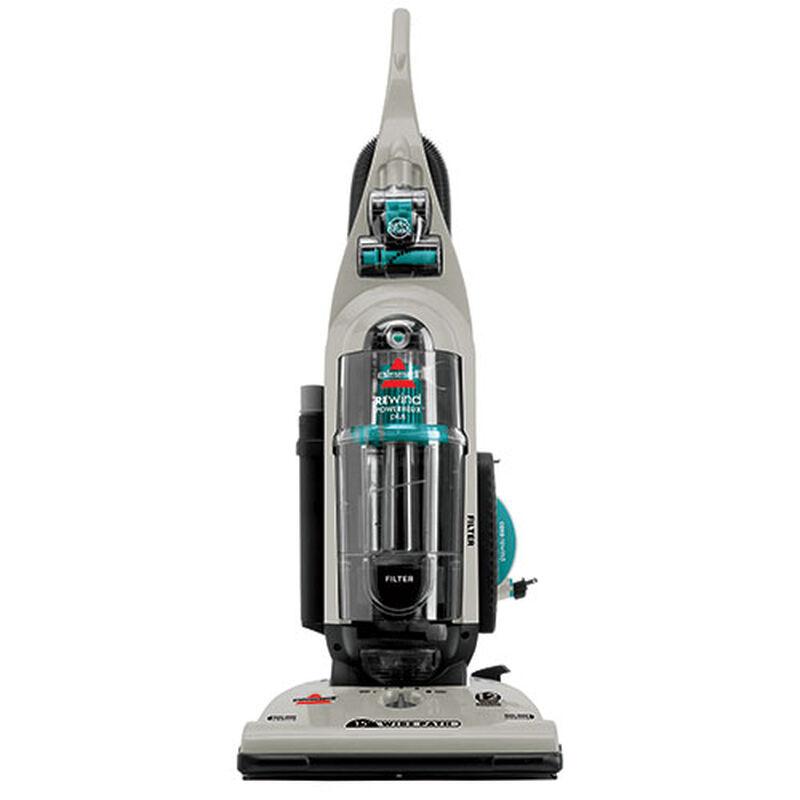 Rewind SmartClean Bagless Vacuum 26T5