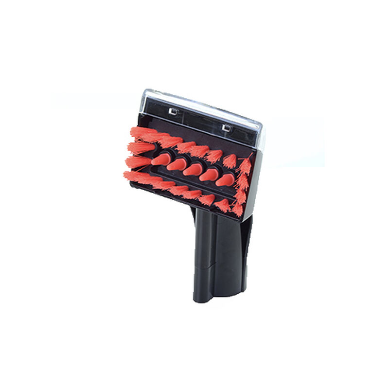 Pet Stain Tool 1601522 BISSELL Deep Cleaner Tools