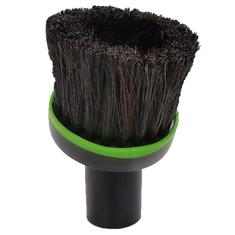 Dusting Brush Multi 1612786 BISSELL Vacuum Cleaner Parts