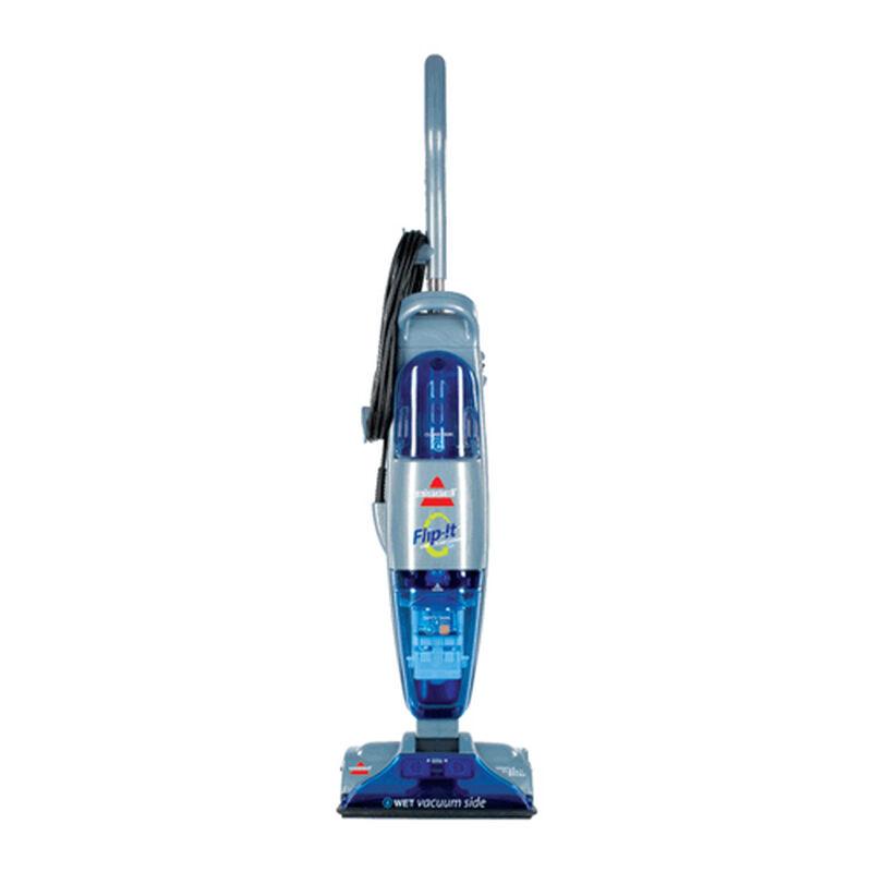 FlipIt Wet Dry Vac 5200B