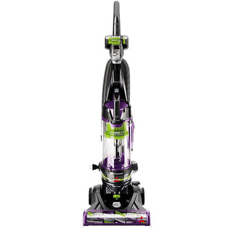Powerlifter_Swivel_Rewind_Pet_2259_BISSELL_Vacuum_Cleaner_01Hero