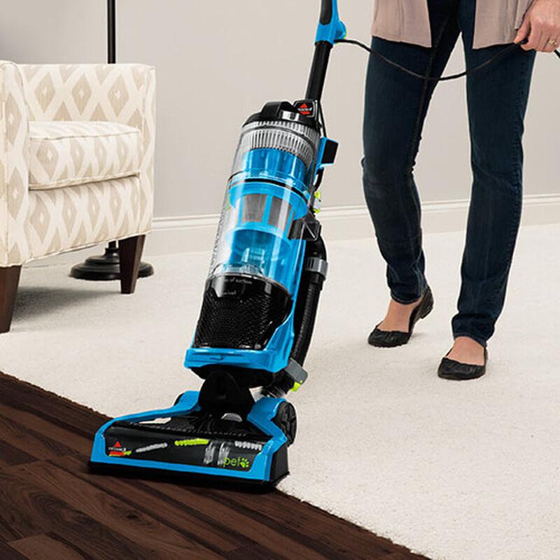 PowerGlide_Pet_1647_BISSELL_Vacuum_Cleaners_Change_Flooring