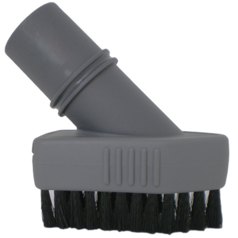 Combination Dusting Brush and Upholstery Tool 2031365