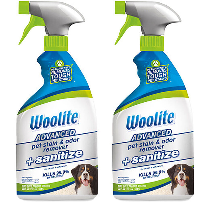 Woolite_Advanced_Stain_Odor_Sanitize_2618_2Pack