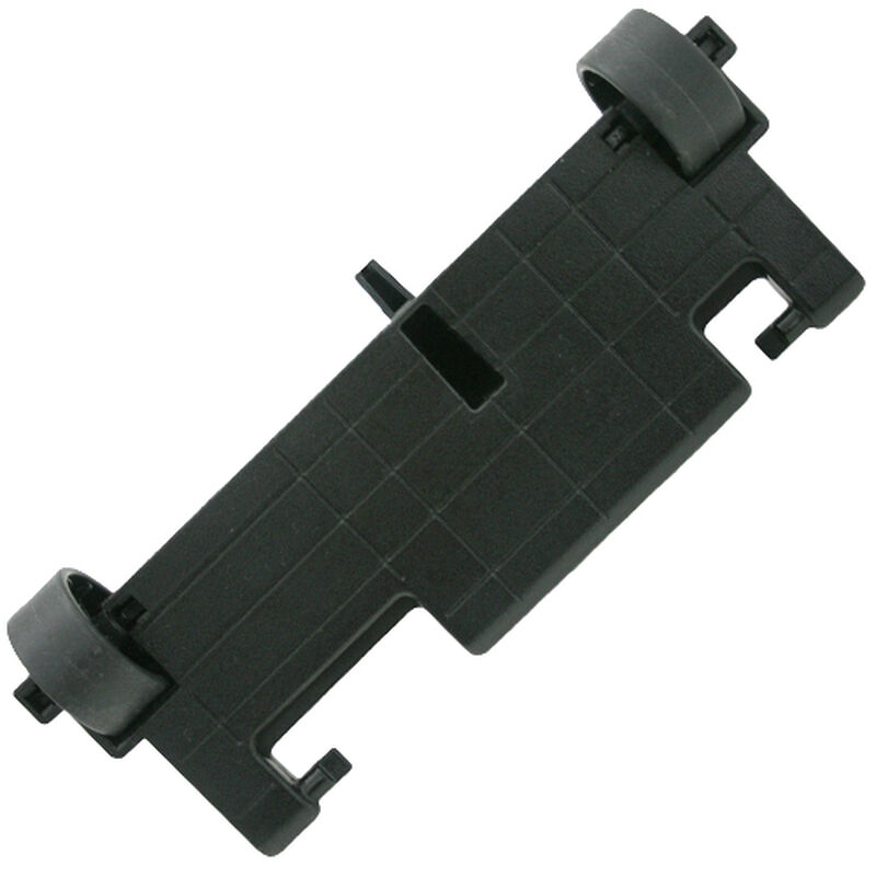 Vacuum Roller Assembly 2032464 outer