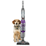 Symphony™ Pet All-in-One Vacuum and Steam Mop