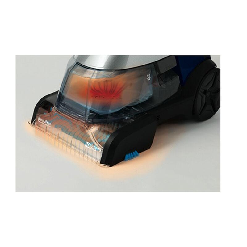 ProHeat 2X Premier Healthy Home 47A26 heatwave technology