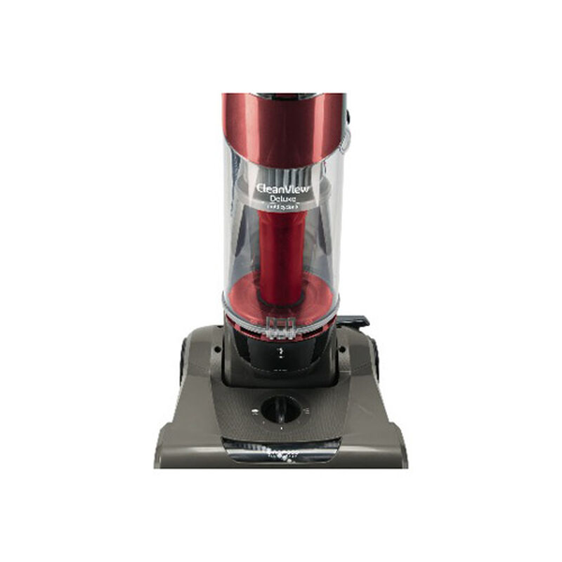 CleanView Deluxe Vacuum 24101 Height Adjustment Knob
