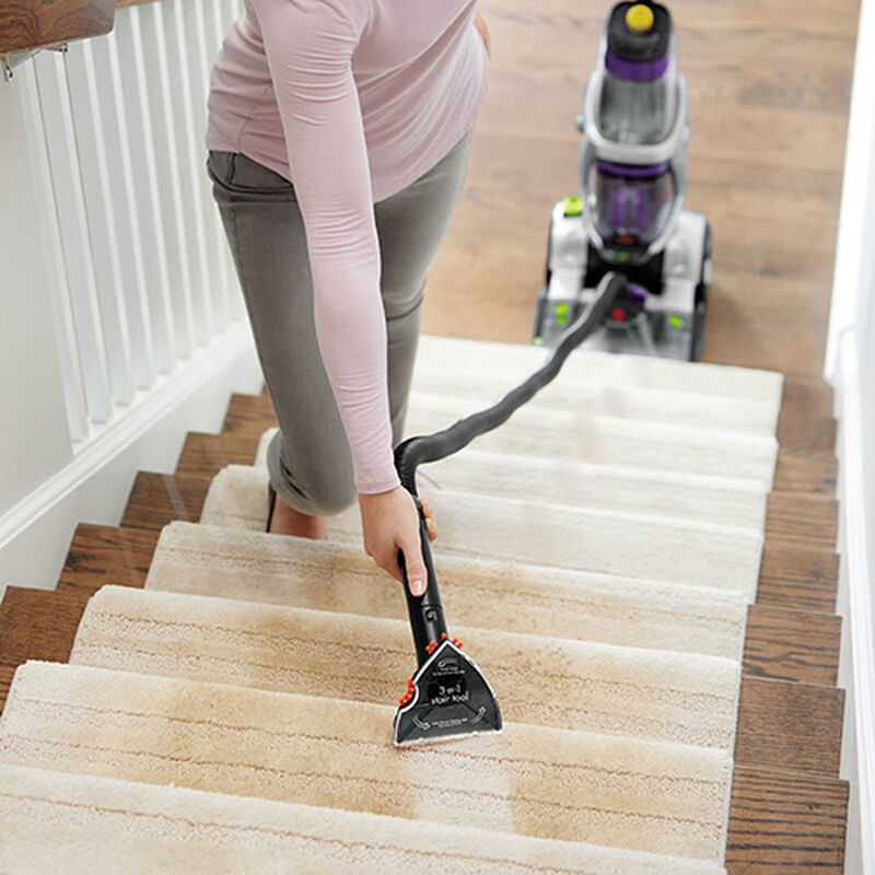 ProHeat_2X_Revolution_Pet_Pro_2383_BISSELL_Carpet_Cleaner_Machine_3_in_1_Tool