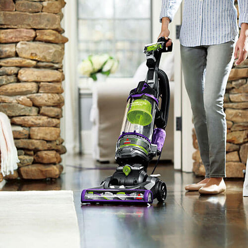 Powerlifter_Swivel_Rewind_Pet_2259_BISSELL_Vacuum_Cleaner_Hard_Floor2