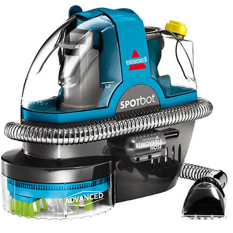 SpotBot_2117_BISSELL_Portable_Carpet_Cleaner_04Hero