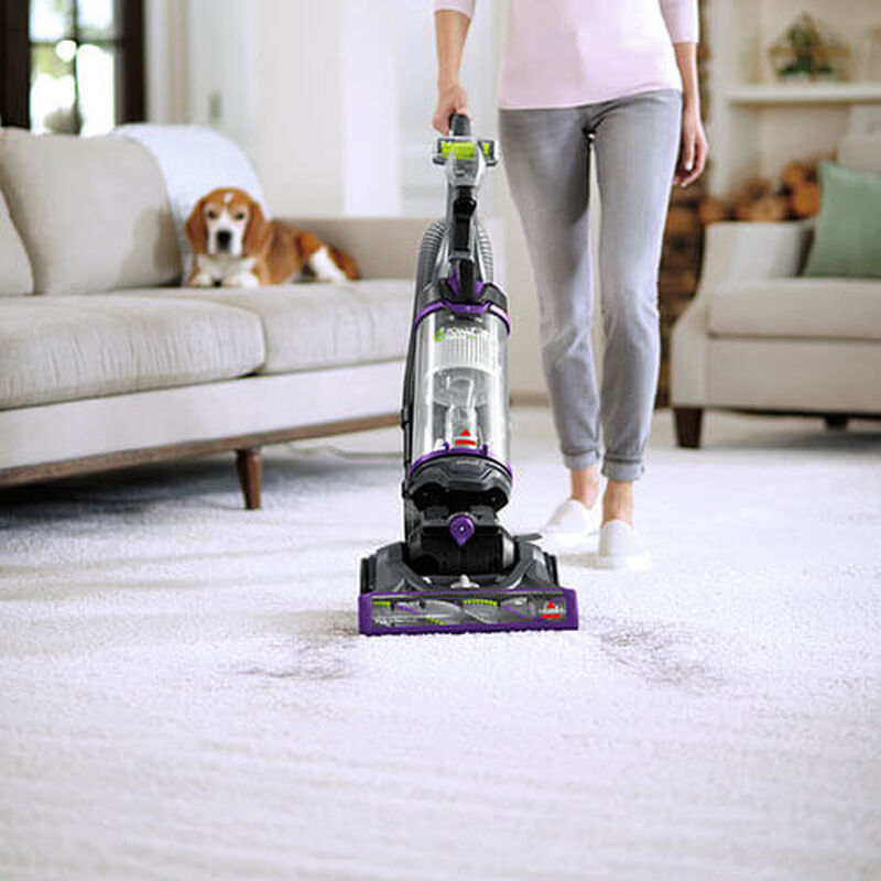 Powerlifter_Swivel_Pet_2260_BISSELL_Vacuum_Cleaners_Carpet