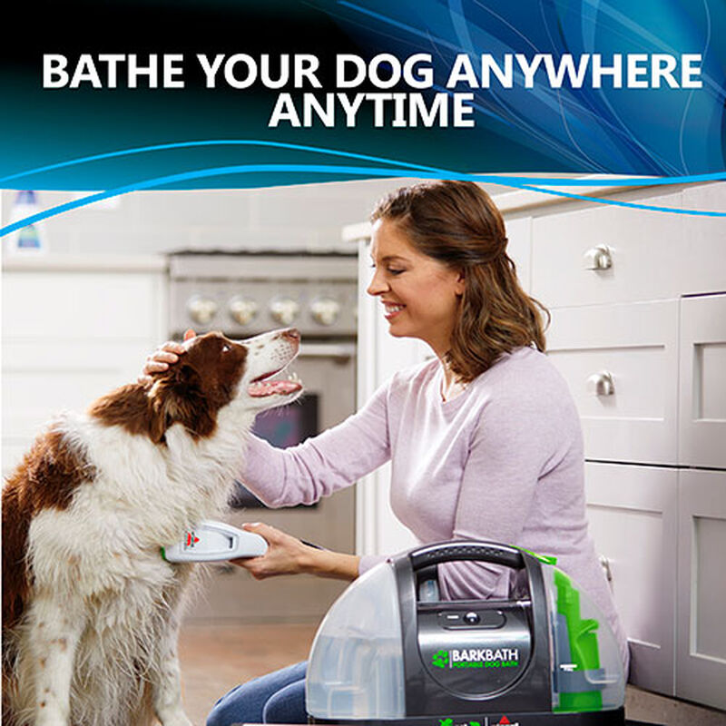 Bark_Bath_Portable_Dog_Cleaner_1844_BISSELL_Bathe_Anywhere