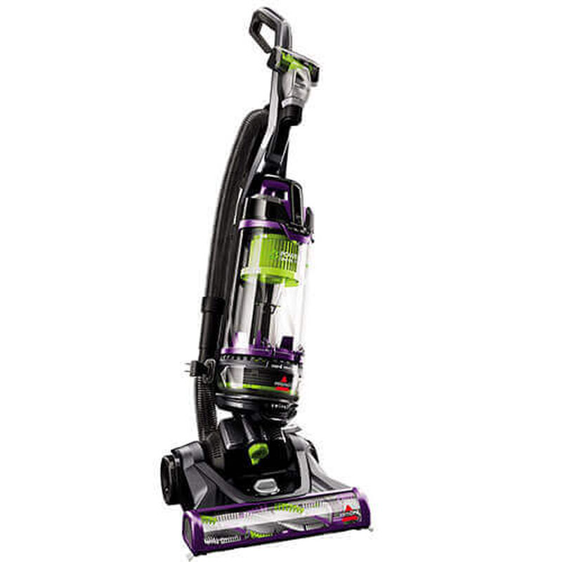 Powerlifter_Swivel_Rewind_Pet_2259_BISSELL_Vacuum_Cleaner_Right_Angle