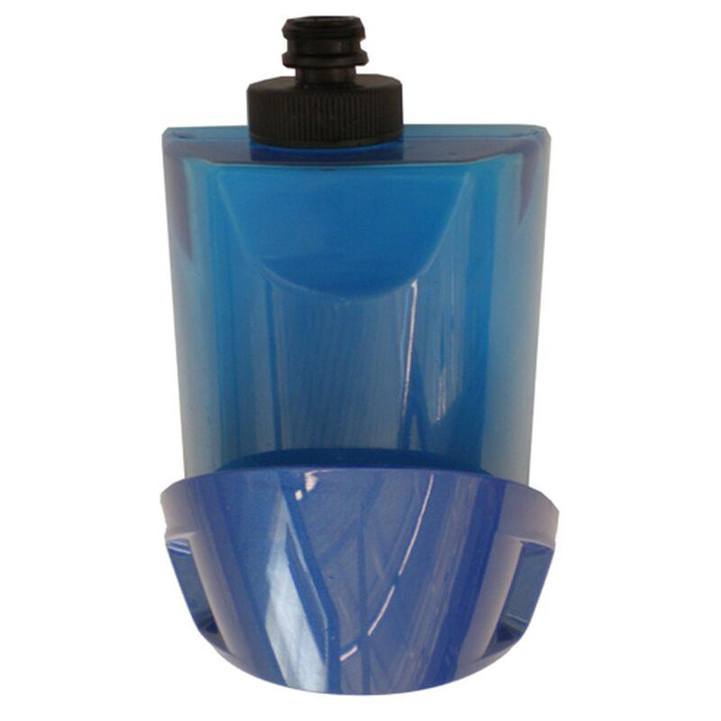 Water Tank PowerFresh 2038412 BISSELL Steam Cleaner Parts