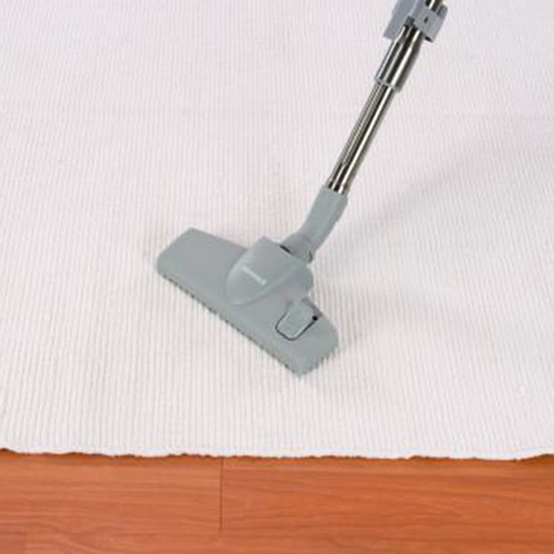 Hard Floor Expert Canister Vacuum 1154W carpet rugs