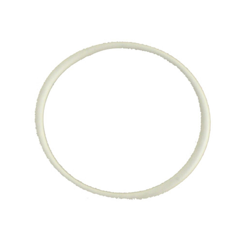 Flow Indicator ORing ProHeat 2106214 BISSELL Carpet Cleaner Parts
