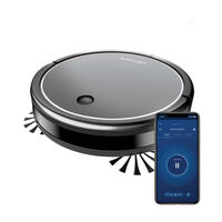 Deals on Bissell CleanView Connect Robotic Vacuum 29339