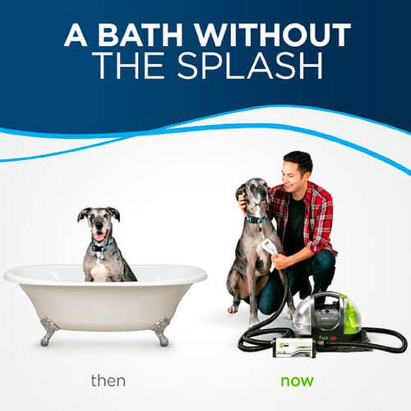 BarkBath_Dog_Grooming_2290A_Bark_without_Splash