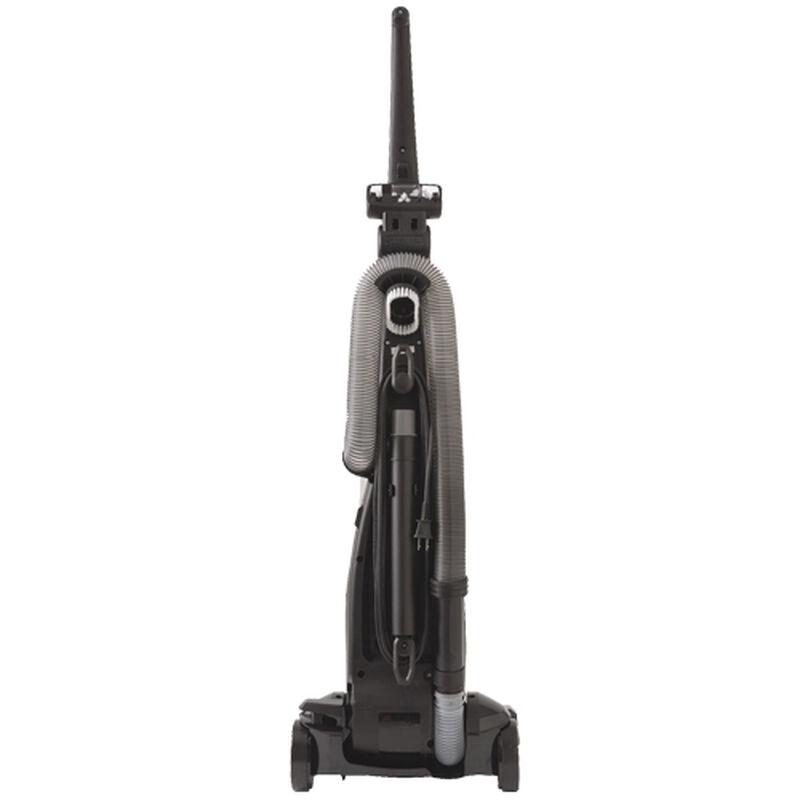 CleanView Plus Vacuum 3918 Back View