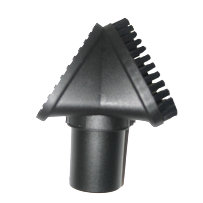 Combination Dusting and Upholstery Vacuum Tool 2031059