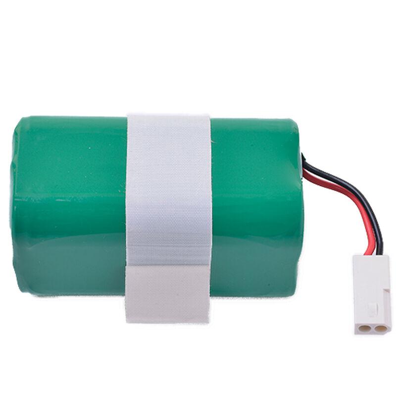 Battery_EV675_Robot_1618526_BISSELL_Vacuum_Parts