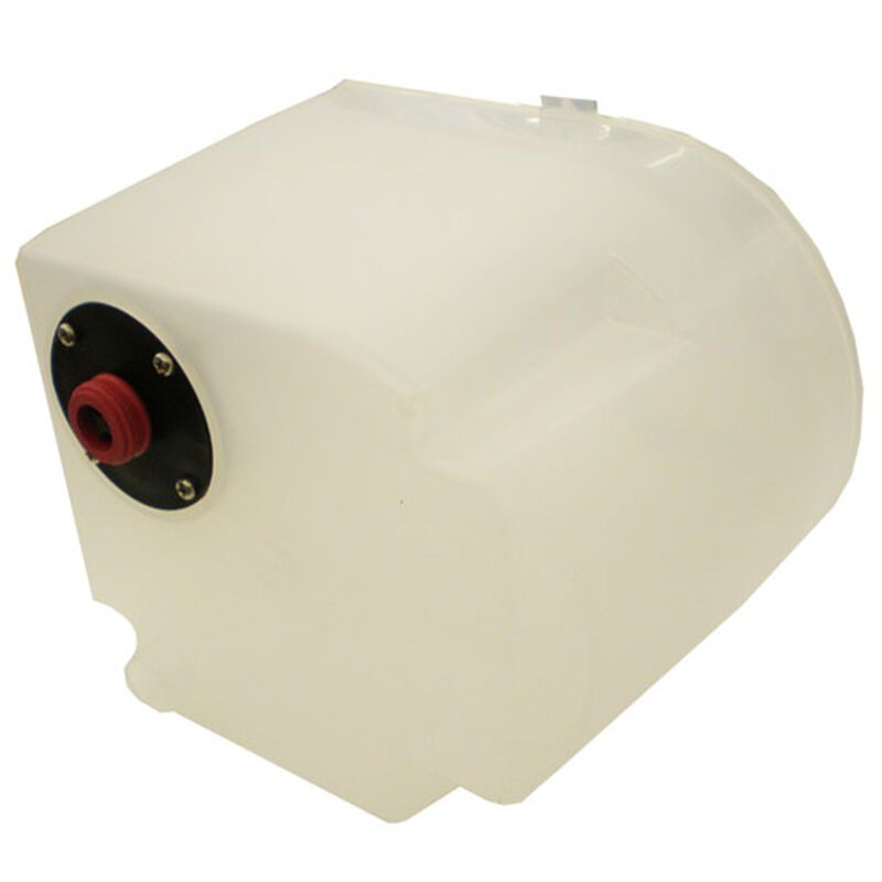 Carpet Cleaner Collection Tank Base 2030102 bottom