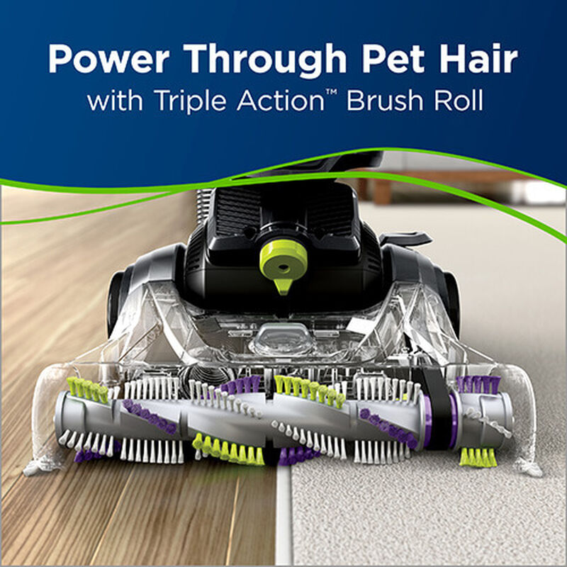 Powerlifter_Swivel_Rewind_Pet_2259_BISSELL_Vacuum_Cleaner_Brush_Roll_Front2